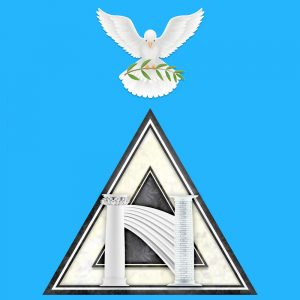 Ark-Mariner-crest-Blue-SQ-New