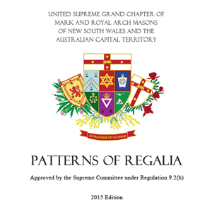 Patterns-of-Regalia